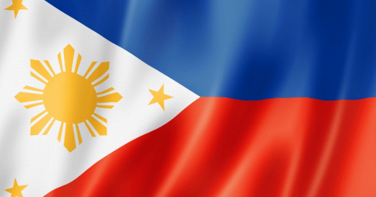 Glücksspiel auf den Philippinen vom Präsidenten gefördert